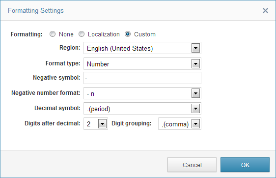Field_formatting_options_3